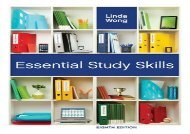 Download for Essential Study Skills (Textbook-Specific Csfi) Ebook