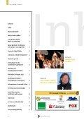 blasmusik Ausgabe Mai 2018 - Seite 4