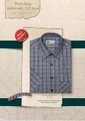 ewo Hemden Katalog Frühjahr / Sommer 2018 - Page 2