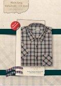 ewo Hemden Katalog Frühjahr / Sommer 2018 - Page 4