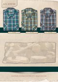 ewo Hemden Katalog Frühjahr / Sommer 2018 - Page 7