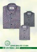 CDM - Premium Line Work Fashion Katalog Frühjahr / Sommer 2018 - Page 6