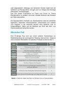 B-Probleme: Pleuraerguss und Pleurapunktion - Seite 4