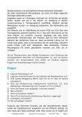 B-Probleme: Pleuraerguss und Pleurapunktion - Seite 5