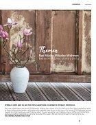 Lookbook_Blogpost - Page 3