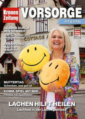 Vorsorge Fit & Vital 2018-05-04