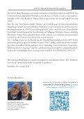 Sonoskopie eFAST: Lungensonographie und FAST (Online Auflage). - Seite 7