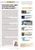 Essentiel Prépas n°17 - mai 2018 - HD - Page 2