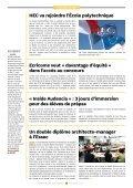 Essentiel Prépas n°17 - mai 2018 - HD - Page 4