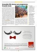 Essentiel Prépas n°17 - mai 2018 - HD - Page 5