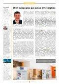Essentiel Prépas n°17 - mai 2018 - HD - Page 6