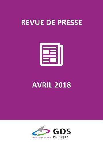 revue_de_presse_avril_2018