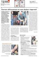 revue_de_presse_avril_2018 - Page 4