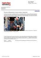 revue_de_presse_avril_2018 - Page 5