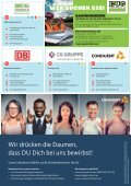 Job-Messezeitung BERLIN_26.05.2018 - Page 7