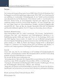 FEEL: Fokussiertes Echo im Life Support. Ihr Einstieg? (Online Auflage). - Seite 6