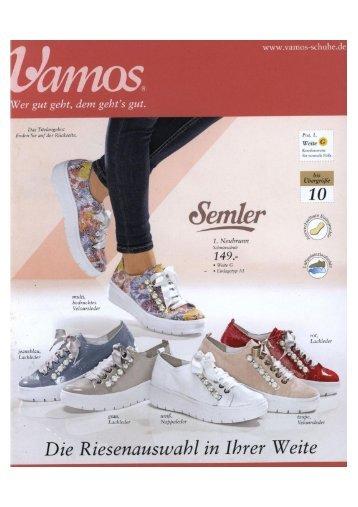 Vamos_FS_2018 (pdf.io)