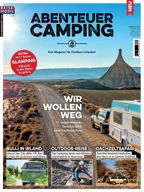 Abenteuer-Camping-2018