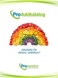 Produktkatalog Provendor GmbH_2018-05-04