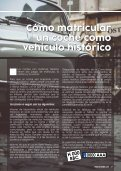 On Valles Magazine/Motor mayo 2018 - Page 7