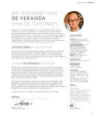 VivaVeranda_MAG 18_all_NL - Page 3