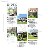 VivaVeranda_MAG 18_all_NL - Page 4