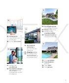VivaVeranda_MAG 18_all_NL - Page 5