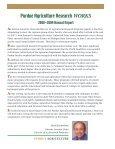 Works - Purdue Agriculture - Purdue University - Page 2