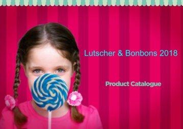 Lutscher & Bonbons.compressed