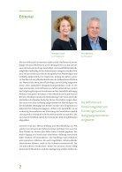 Jahresbericht 2017 - Page 4