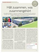 Top1000 Unternehmen in Nienderösterreich 2017 - Page 5