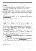 forum ware - DGWT - Deutsche Gesellschaft für Warenkunde und ... - Seite 4