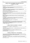 forum ware - DGWT - Deutsche Gesellschaft für Warenkunde und ... - Seite 6