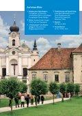 Study & ReSidence centeR RaitenhaSlach - Seite 2