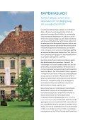 Study & ReSidence centeR RaitenhaSlach - Seite 3