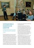 Study & ReSidence centeR RaitenhaSlach - Seite 4