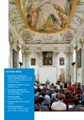 Study & ReSidence centeR RaitenhaSlach - Seite 5