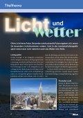 Schnappschuss 02/2018 - Page 4