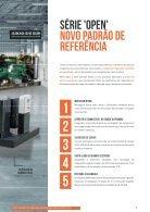 2018 - Catálogo Gama Pesada - PT - Page 7