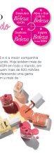 Beleza&Negocio_2018 - Page 4