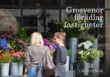 Swedish Retail Book (LR)