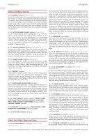 Extraprima Bordeaux 2017 Subskription Ausführliche Verkostungsnotizen - Seite 2