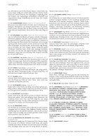 Extraprima Bordeaux 2017 Subskription Ausführliche Verkostungsnotizen - Seite 3