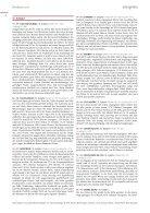 Extraprima Bordeaux 2017 Subskription Ausführliche Verkostungsnotizen - Seite 4