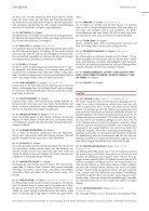 Extraprima Bordeaux 2017 Subskription Ausführliche Verkostungsnotizen - Seite 5