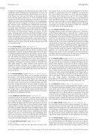 Extraprima Bordeaux 2017 Subskription Ausführliche Verkostungsnotizen - Seite 6
