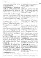 Extraprima Bordeaux 2017 Subskription Ausführliche Verkostungsnotizen - Seite 7