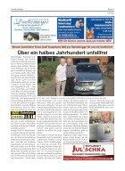 Mai 2018   Bürgerspiegel - Page 3