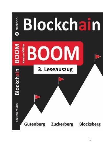 Blockchain-KI-Hochzeit-der-Giganten-Leseauszug-3