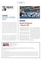CE China Daily 2018 - Day 3 Edition - Page 3